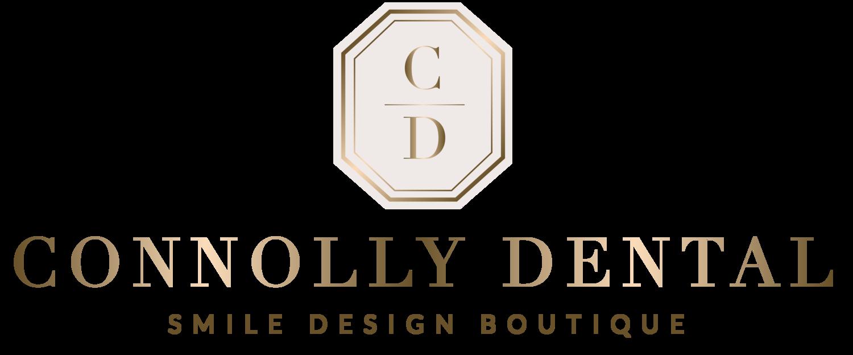 Conolly Dental - Smile Design Boutique