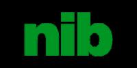 nib logo (1)
