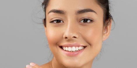 Healthy,Teeth,Smile,Woman,Face,Happy,Female,Beauty,Portrait